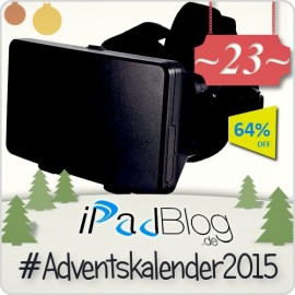 iPB_Advent_23_VR-Brille_151223