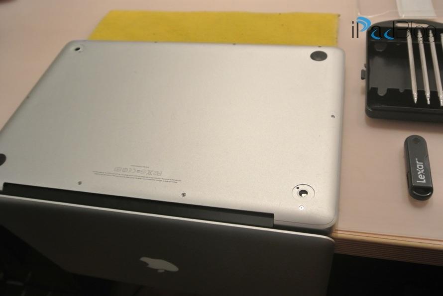 20160128_MacBookPro_ssd_12