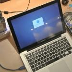 20160128_MacBookPro_ssd_6