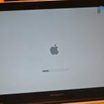 20160128_MacBookPro_ssd_8