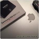 Beitragsbild Service für Hardware Upgrade