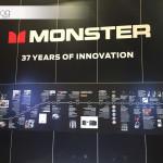 CES_iPB_MONSTER_04