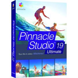 Pinnacle Studio 19 – Beitragsbild