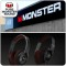iPB_monster_ces_160112