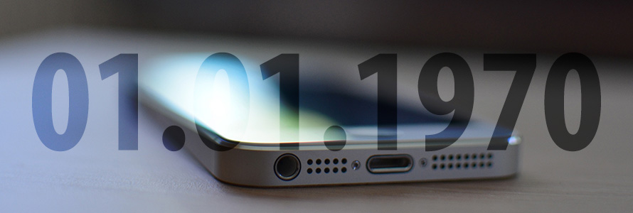 1970_iPhone