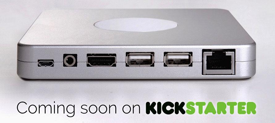 DoBox_Kickstarter