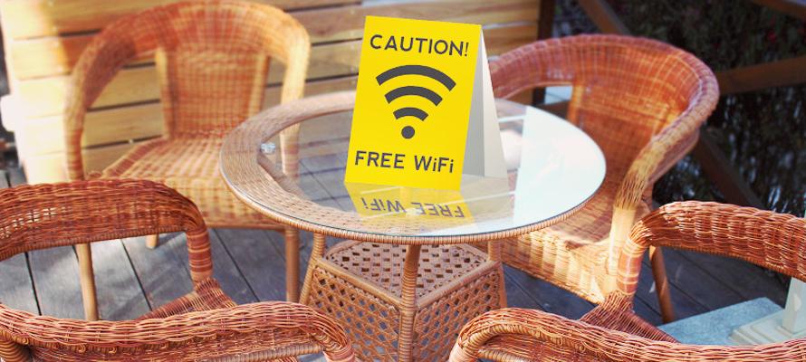 Caution_Wifi