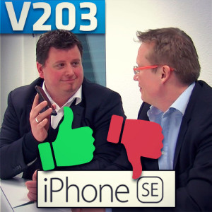 V203 AppTreff_Beitragsbild