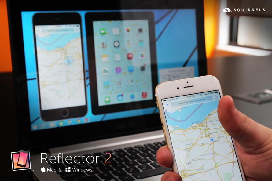 reflector2_media_160501