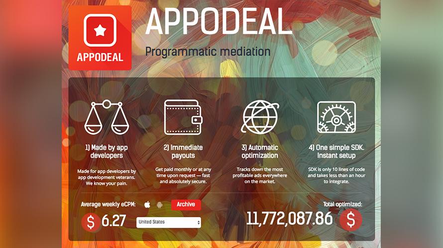 appodeal_grafik