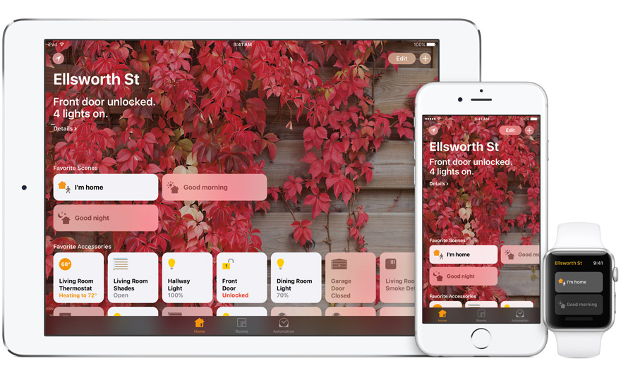 iPB_iOS10-Home