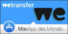 MacApp_monats_07_2016