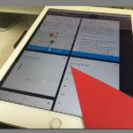 iPB_garmin_connect_iPad_160725
