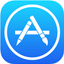 apps_icon