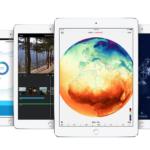 iPB_start_iPad_Apps_160815