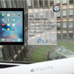 iPB_start_iPad_BEITRAG_160812