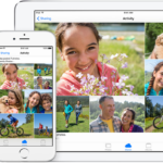 iPB_start_iPad_Fotos_160815
