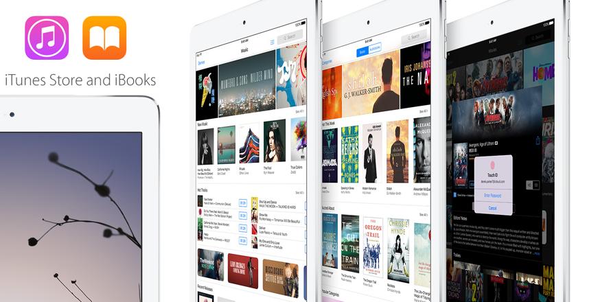 iPB_start_iPad_iTunesStore_Books_160815