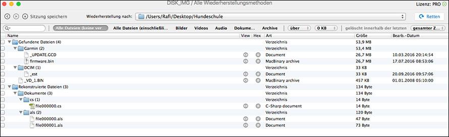 ipb_diskdrill_restore_160920