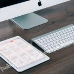 02 iPad und iMac