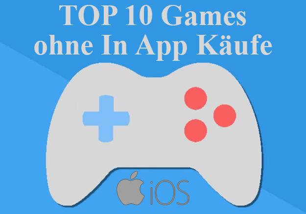 app spiele ohne internet