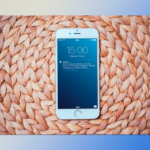 ipb_06_iphone_push_volders