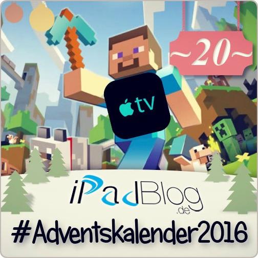 Minecraft Spielen Deutsch Skins Fr Minecraft Installieren Bild - Wie installiert man skins fur minecraft