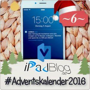 ipb_adventskalender2016_volders_161206