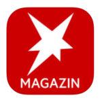 stern Magazin im AppStore