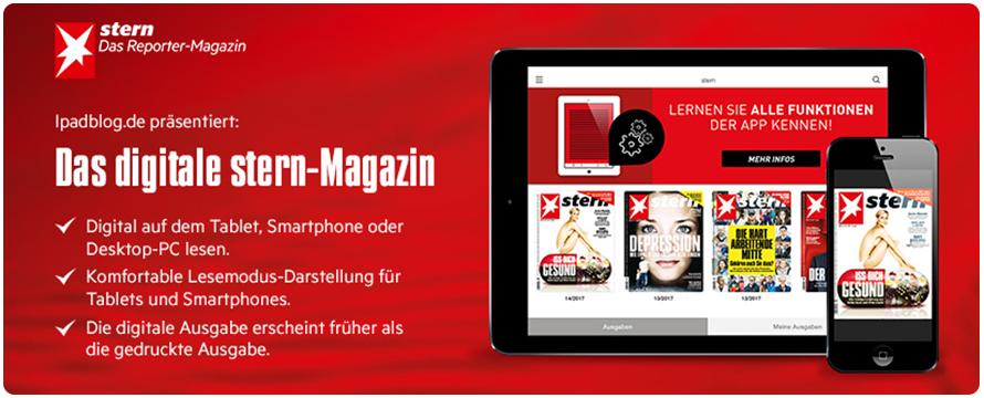 stern-magazin-banner-ipadblog