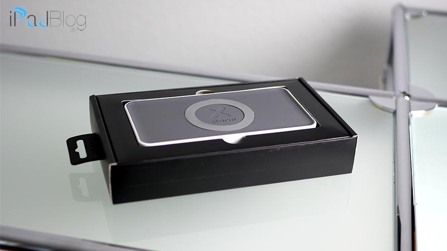 Xtorm-Vigor-Power-Hub-Karton-iPadBlog.de