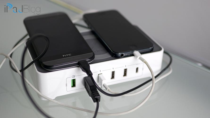Xtorm-Vigor-Power-Hub-iPadBlog