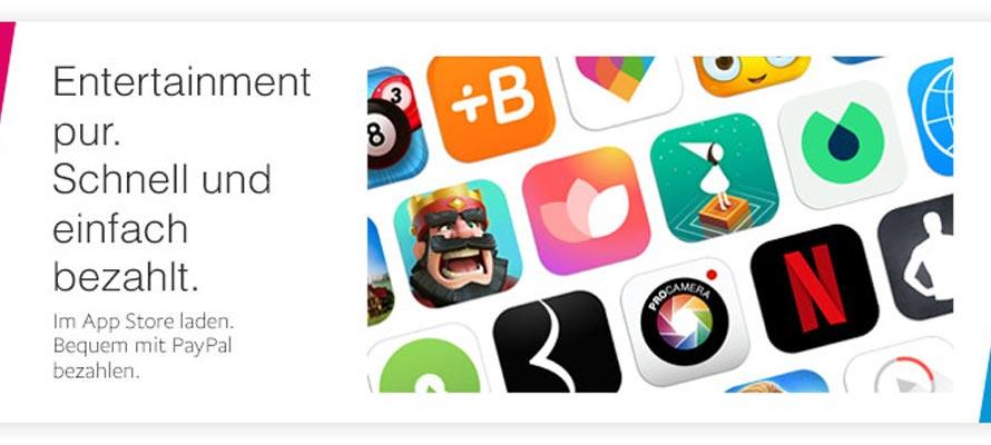 AppStore-PayPal-2-iPadBlog.de