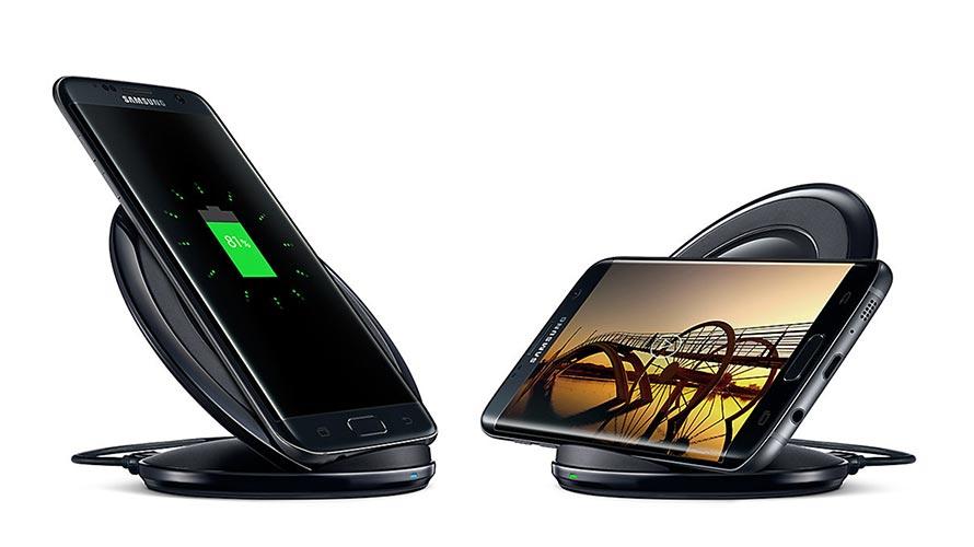 Samsung-induktiv-laden-ipadblog.de
