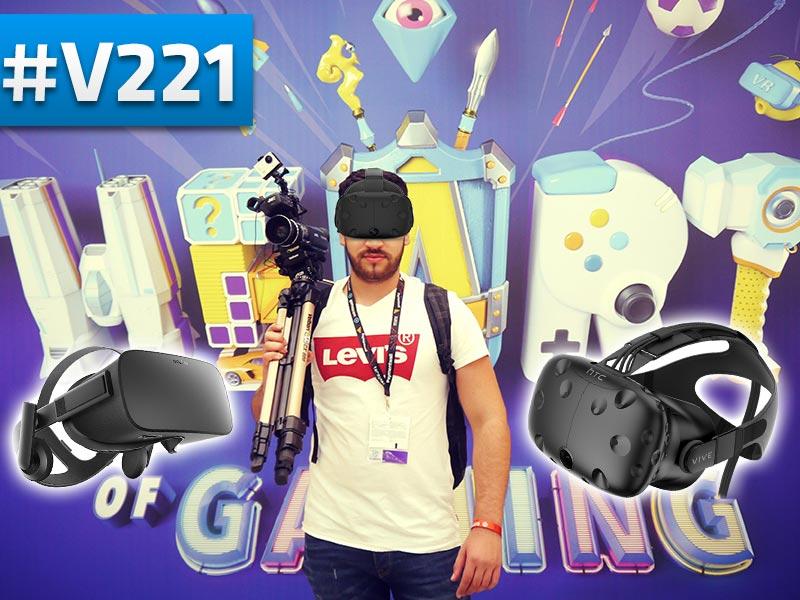 V221-Beitragsbild-gamescom-ipadblog.de