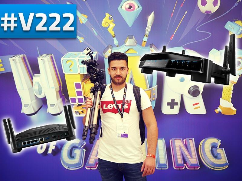 V222-Gamescom-Highlights-iPadBlog.de