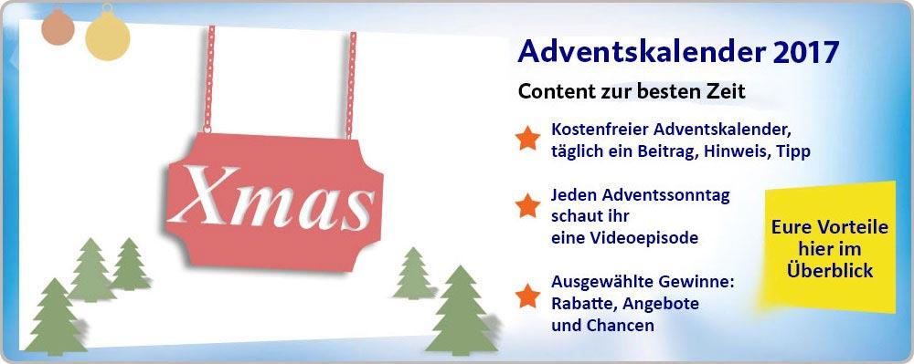 Adventskalender-2017-iPadBlog.de