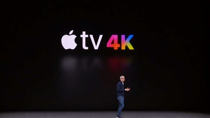 Appletv-4k-ipadblog.de