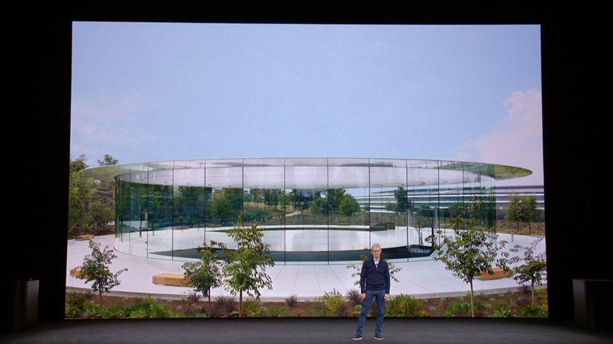 Steve-Jobs-Theater-iPadblog.de