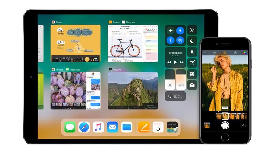 iOS-11-iPad-ipadBlog.de