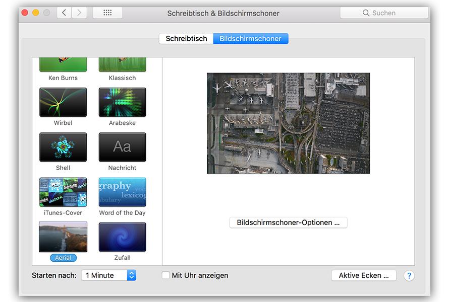 Aerial-on-Mac-iPadBLog.de