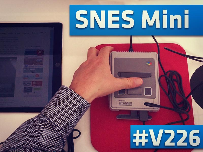 SNES-Mini-ipadBlog.de
