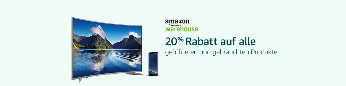 Amazon-Warehousedeals-iPadBlog.de