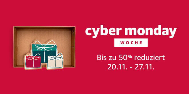 Amazon-Cyber-Monday-Woche-ipadblog.de