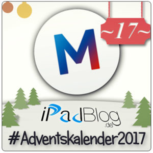 3.Advent_iPadBlog.de