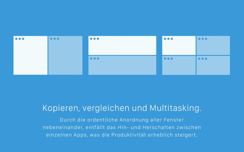 Magnet-MacApp-ipadBlog.de-1