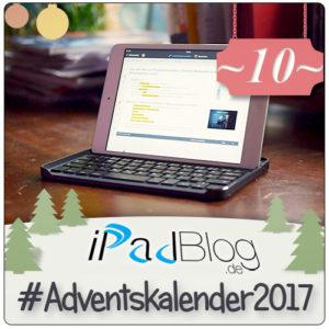 Adventskalender-10-iPadBlog.de