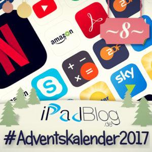 Adventskalender-8-ipadblog.de