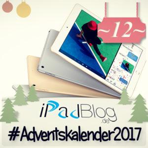 #Adventskalender2017_12