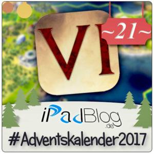 Adventskalender_2017_21